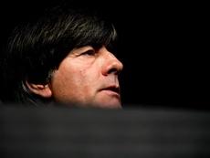 Alemania desciende y podría enfrentarse a España. EFE