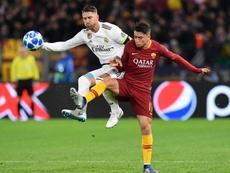 El futbolista turco está llamando la atención de los grandes de Europa. EFE