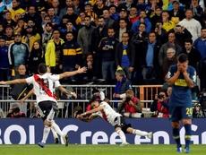 El Sevilla se ha llevado nada menos que cuatro multas. EFE/Archivo