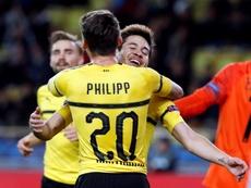 L'actu des transferts foot et rumeurs du mercato du 15 juin 2019. EFE