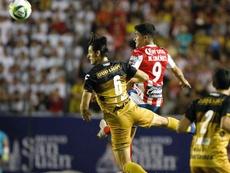 Ibáñez sería ya nuevo jugador del Atleti. EFE