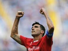 Extremadura y Sevilla homenajearán al Reyes en agosto. EFE/Archivo