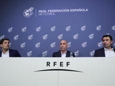 Les dates clés du championnat espagnol pour la saison 2019-20. AFP