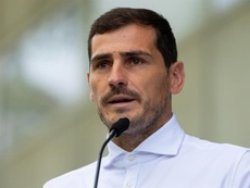 Le autorità portoghesi hanno investigato. EFE