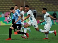 Bielsa saca su agenda argentina para armar al Leeds en su vuelta a la Premier