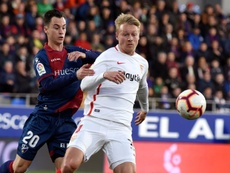 Simon Kjaer s'engage à l'AC Milan