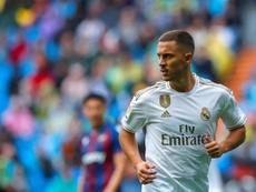 Real Madrid e PSG se enfrentam hoje. EFE