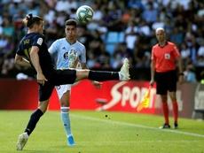 Bale, Modric et Lucas Vazquez, forfaits contre Majorque. EFE