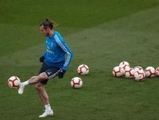Arsenal et Tottenham privilégiés par Bale ? Goal