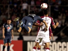 Saprissa y Guadalupe arrancan con victoria; Herediano, con un empate. EFE