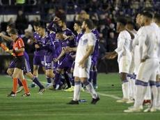 El Valladolid ya tiene a 24 jugadores en su primera plantilla del curso que viene. EFE/Archivo