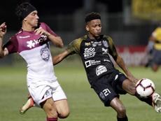 Bolaños espera muchos éxitos en el Clausura. EFE