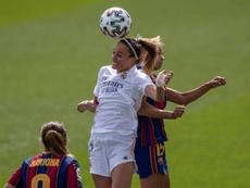 El Rayo debuta en Liga ante el Real Madrid. EFE