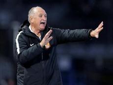 Na Série B, Cruzeiro está mais perto do rebaixamento ou de conseguir o acesso?. EFE