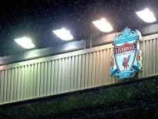 Une nouvelle compétition européenne, douze clubs en seraient à l'initiative. EFE