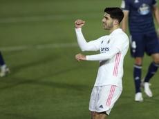 Las posibles alineaciones del Alcoyano-Real Madrid. EFE