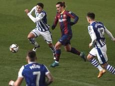 Os 14 jogadores que podem ganhar seu 1º título no Barça. EFE/ Rafa Alcaide