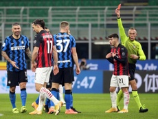 Inter in semifinale di Coppa Italia. DAZN