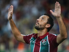 Fluminense continúa a paso firme en el Carioca. FluminenseFC