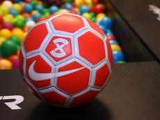 La Eurocopa Femenina de Fútbol Sala se jugará en Portugal. BeSoccer