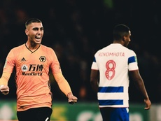Burton, Sheffield y Bournemouth caen; Aston Villa y Wolverhampton pasan sufriendo. Wolves