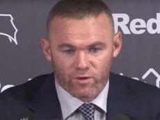 La FA va a abrir una investigación por el fichaje de Rooney. DerbyCounty