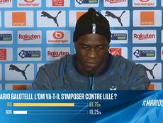 Actualité du mercato et rumeurs du 23 janvier 2019. Marseille