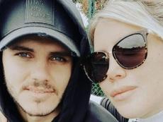 ¿Dardo a Maxi López? Wanda Nara reconoció su infidelidad. Instagram/WandaNara