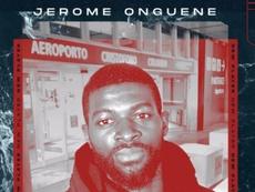 El Genoa se asegura la cesión de Onguéné, otro talento del Salzburgo
