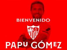 Actualidad del mercado de fichajes a 26 de enero de 2021. SevillaFC
