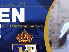 Viedma, a la Ponferradina. SDP_1922