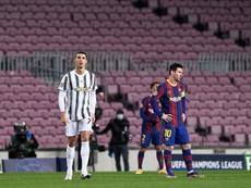 Schweinsteiger acabou escolhendo Neymar para seu XI do ano da FIFA. AFP