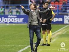 El Atlético Baleares estudia la llegada de Curro Torres. LaLiga