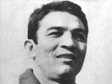 El legendario ex jugador falleció a los 81 años. CrvenaZvezdafk