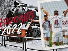 Gorosito, blanco hasta 2022. Twitter/AlbaceteBPSAD