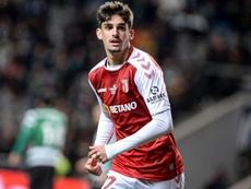 L'actu des transferts foot et rumeurs du mercato du 04 août 2019. FCBarcelona