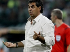 Da Silva cree que fueron superiores a su rival. AmericadeCali
