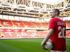 Schürrle e Lorenzo Melgarejo dão adeus ao Spartak de Moscou. Spartak