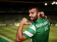 Jesé Rodríguez le cuesta dos millones al Sporting. Sporting