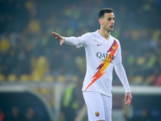 Kalinic tornerà all'Atletico. ASRoma