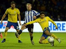 Dortmund prêt à recruter un nouvel espoir anglais ? BCFC