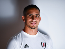 Knockaert ya es del Fulham. Fulham