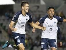 Así se presenta la última jornada del Apertura Mexicano. Monterrey