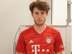 L'actu des transferts foot et rumeurs du mercato du 22 janvier 2020. BayernMunchen