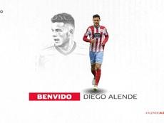 Ambos clubes informaron del acuerdo en sus canales oficiales. CDLugo