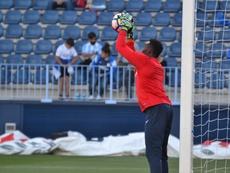 Kameni rompe con el Fenerbahçe y espera a LaLiga. BeSoccer