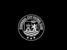 Un joueur de Guayaquil City, assassiné devant chez lui. Twitter/GuayaquilCityFC