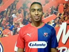 Medellín sufre ante Santa Cruz pero consigue el pase a