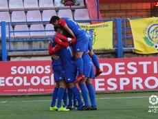 Zarfino confía en dar la sorpresa en Málaga. LaLiga