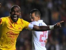 La Copa alarga la alegría 'monarca'. EFE